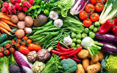 Antioxidanzien – lebenswichtig, aber oft überschätzt