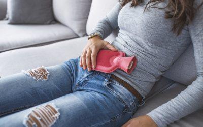 Endometriose – Fragen und Antworten